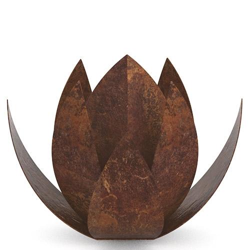 Urnen aus Bronze