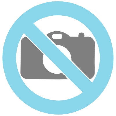 Kinderurne 'Teddybär'